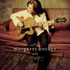 You're Still God - Margaret Becker