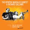 L'homme A La Moto - The Wynton Marsalis Quintet...