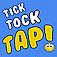 Tick Tock Tap! Icon