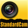 StandardCamera-With Speed mode-