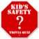 Kids Safety Trivia – FREE Icon
