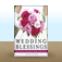 Wedding Blessings by June Cotner Icon