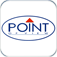 Point Of View Icon
