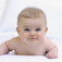 Baby Middle Name Generator Icon