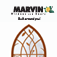 Window Shopping by Marvin Windows and Doors Icon