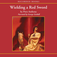Wielding a Red Sword: Book 4 of Incarnations of Immortality (Audiobook) Icon