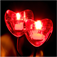 A LOVE EPISODE Icon