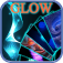 Glow Wallpapers & Backgrounds Icon