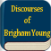 Discourses of Brigham Young – LDS Doctrinal Classics Collection Icon