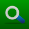 Web Tools Icon
