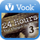 Condemned by the Righteous: 24 Hours That Changed the World #3 Icon