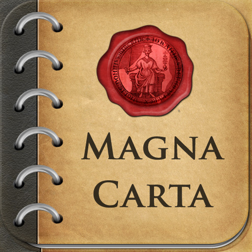 Magna Carta: Definitive Guide