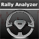 Rally Analyzer Icon