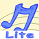 Sing Along Lyrics Icon