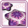 Kaleidoscope Frame – Iamascope3D Icon