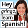 Learn Spanish Levels I & II with Bueno, entonces… Icon