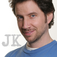 Jamie Kennedy Icon