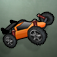 Chalkboard Stunts Icon