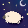 MagicSleep Icon