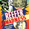 Reefer Madness Icon