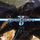 StarCraft Video Collection 3 Icon