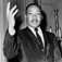 Martin Luther King Jr. Reminder Icon