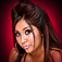 MTV's Jersey Shore: Spread Snooki Icon