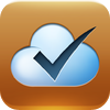 NotifyMe 2: ToDo in cloud by PoweryBase Inc. icon