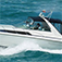 Speed Boat Safety - Everything You Need to Know