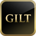 Gilt for iPad Icon