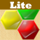 Hex Jewels Lite Icon