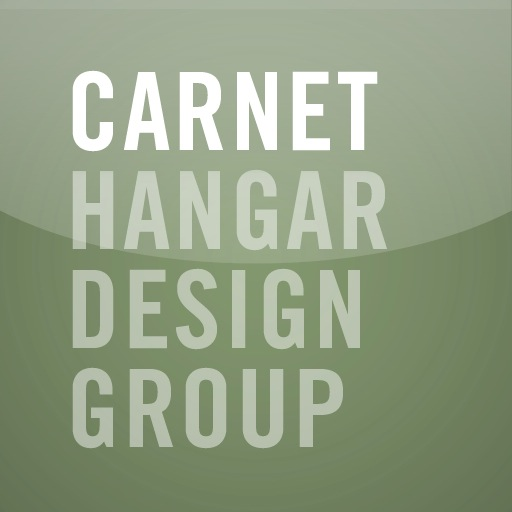 Carnet Hangar Design Group