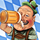 Beer Belch! Icon