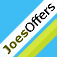 JoesOffers - Special Offers on your Mobile