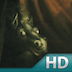Nightmare Tales HD Icon