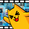 Minigame Party Icon