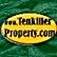 Tenkiller Property.com Icon