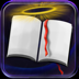 Touch Bible Icon
