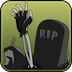 Tomb Tap HD Icon