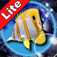 3D Aquarium Lite Icon