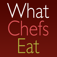 Hawaii – What Chefs Eat Icon