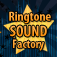 Ringtone Sound Factory Icon
