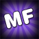 Magic Fortune (FREE) Icon