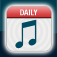 My Daily Ringtone – 1,000 Ringtones for the Price of 1 Icon