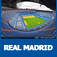 RealMadrid Views Icon