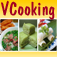 VCooking Icon