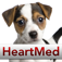 HeartMed Icon