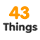 43Things.com Icon