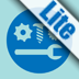 Face Factory Lite Icon