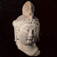 Ancient Chinese Buddhist Sculptures中國石雕古佛 Icon